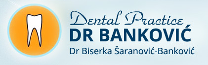 Bisa Banković stomatolog zubar Zarkovo Cukarica Banovo brdo Beograd